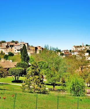 Immobilier Agence immobilière - Ginasservis - Happyssimmo Haut-Var Verdon - Visite Virtuelle Immobilier Var