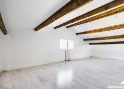 Villa à vendre la Capte Hyères - Meilleur agence immobilière Hyères Happyssimmo - Visite virtuelle - Idéal vacance terrasse mer dans le Var 83