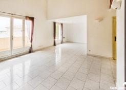 Vente bel appartement à Carqueiranne - Meilleure agence immobilière à Carqueiranne - Bord de mer - Appartement avec terrasse - Happyssimmo Carqueiranne