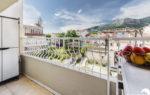Vente appartement Toulon - Agence Happyssimmo Meilleur Agent - IBOX TOULON HAPPYSSIMMO - Appartement Investir à Toulon