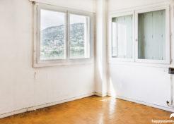 Vente appartement à Toulon - Vue Mer - Meilleur Agent Toulon Happyssimmo Meileure Agence Immobilière à Toulon