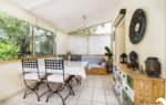 Villa à vendre à Rians avec jardin et piscine - Agence Immobilière Rians - Verdon Happyssimmo - Meilleur Agent Estimation