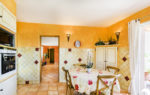 Vente Villa maison à Rians 83560 - Agence Immobilière Rians Happyssimmo - Meilleur Agent Estimation Immobilière Happyssimmo - LeBonCoin Villa Rians