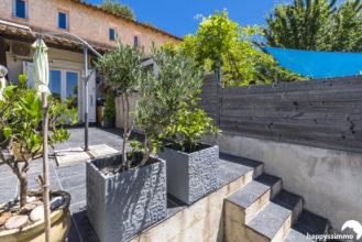 Maison Duplex à vendre Hyères - Valbonne - Hyères Campagne - Agence Immobilière Hyères - Happyssimmo - Meilleurs Agents LeBonCoin - Achat Maison dans le Var