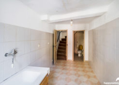 Vente maison de village à Tavernes - 83670 - Agence immobilière à Tavernes Happyssimmo - Estimation Immobilière Happyssimmo à Tavernes - House for sale in Provence