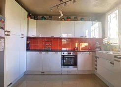 Appartement à vendre La Baratelle - Agence Immobiliere La Baratelle Happyssimmo -