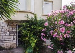 Appartement à Vendre  avec jardin à Mar Vivo La Seyne - Agence Immobilière Mar Vivo La Seyne Happyssimmo - Estimation immobilière La Seyne Happyssimmo