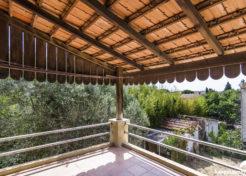 Vente appartement avec jardin à Mar Vivo La Seyne - Agence Immobilière Mar Vivo La Seyne Happyssimmo - Estimation Immobilière Mar Vivo La Seyne Happyssimmo