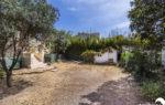 Vente maison avec jardin à Mar Vivo La Seyne 83500 - Agence Immobilière La Seyne Mar Vivo Happyssimmo - Estimation Immobilière La Seyne Mar Vivo Happyssimmo