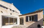 Vente villa à Cabasse 83340 - Villa à vendre 83340 - Agence Immobilière Happyssimmo Cabasse 83340 - Maison à vendre dans le Var - Villa for sale in Provence