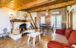 Vente maison villa avec jardin à Barjols 83670 - Villa à vendre à Barjols 83670 - Agence Immobilière Barjols Happyssimmo - Villa for sale in Provence - Maison avec jardin à vendre dans le var