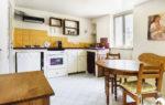Vente maison avec terrasse à Régusse - Agence Immobilière Régusse Happyssimmo - Villa for sale in Provence - Maison à vendre dans le Var