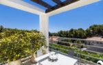 Vente appartement Bandol avec terrasse et vue mer - Agence Immobilière Bandol Happyssimmo - Estimation Immobilière Bandol Happyssimmo