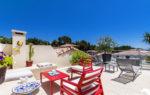Achat appartement à  Bandol - Vente appartement à vendre Bandol avec terrasse et vue mer - Agence Immobilière Bandol Happyssimmo - Estimation Immobilière Bandol Happyssimmo