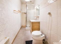 Vente maison avec terrasse Camps la source 83170 - Agence Immobilière Camps la source 83170 Happyssimmo - Maison à vendre dans le var Happyssimmo
