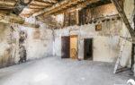 Vente maison de village à Rians - Agence Immobilière Rians Happyssimmo Ghislain Verdier - Estimation Immobilière Rians Happyssimmo Ghislain Verdier - House for sale in Provence - Idéal Location