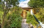 Vente villa avec jardin à Brignoles 83170 - Agence Immobilière Brignoles Happyssimmo - Villa à Vendre dans le var - Maison avec jardin à vendre dans le Var Le bon coin
