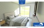 Vente appartement avec terrasse au centre-ville Hyères - 83400 - Agence Immobilière Hyères happyssimmo - Estimation Immobilière Hyères happyssimmo