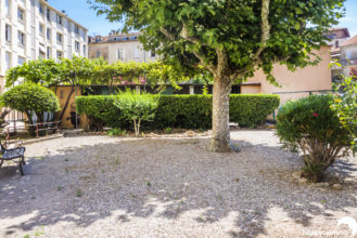 Vente appartement à saint-raphael 83700 - Agence Immobilière Saint-Raphaël Happyssimmo - Estimation Immobilière Saint-Raphael Happyssimmo - House for sale in Provence - Appartement à Vendre Saint-Raphael Fréjus