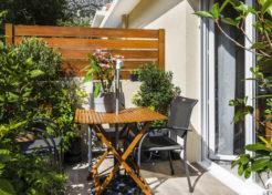 Vente appartement neuf avec terrasse à La Valette du Var - Agence Immobilière La Valette du var 83160 Happyssimmo - Appartement à vendre à la valette Le Bon Coin Happyssimmo - Estimation Immobilière La Valette du Var Happyssimmo