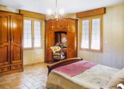 Vente maison bastide mas à Vitrolles en lubéron - Vaucluse - Agence Immobilière Vitrolles en Lubéron Happyssimmo - Villa for sale in Provence - Maison d'hote