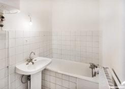 Vente appartement Saint-Mandrier 83430 - Agence Immobilière Saint-Mandrier 83430 HAPPYSSIMMO - Estimation Immobilière Saint-Mandrier 83430 Happyssimmo - Appartement à vendre bord de mer proche des plages - Le Bon Coin Saint-Mandrier Immobilier -