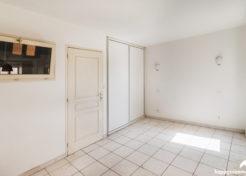Vente appartement à Hyères - Agence Immobilière Hyères Happyssimmo - Estimation Immobilière Hyères Happyssimmo - Appartement Investissement Location Premier Achat appartement Hyères