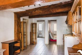 Vente appartement à Hyères - Agence Immobilière Hyères Happyssimmo - Estimation Immobilière Hyères Happyssimmo