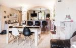 Vente villa plain pied t4 à Monfort sur argens avec jardin et piscine- Meilleurs Agents Happyssimmo Leboncoin villa MontFort sur Argens SeLoger Logicimmo 83570 - Villa for sale in Provence