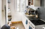 Vente appartement investisseur à Toulon - Investir Appartement Toulon - Appartement Locatif investissement - Faire gérer des biens à Toulon - Estimation Immobilière Toulon - Happyssimmo Toulon Agence Immobilière
