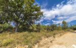 Vente terrain constructible à vendre Esparron de Verdon 04800 Agence Immobilière Esparron de Verdon 04800 - Happyssimmo Haut-Var Esparron de Verdon 04800 -  Agences Immobilières Régusse