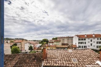 Achat Appartement à Vendre à Toulon - Happyssimmo Toulon - Agence Immobilière Toulon Happyssimmo - Agence Immobilière 83 - Appartement à Vendre Toulon- Properties for sale in France - Apartment Finder Toulon - Estimation immobilière Toulon