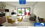 Vente appartement neuf à Hyères - Agence Immobilière Hyères Happyssimmo - Estimation Immobilière Hyères Happyssimmo