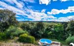 Achat Vente maison villa plain-pied avec jardin et piscine à Montfort sur Argens 83570 - Agence immobilière Montfort-sur Argens 83570 - Happyssimmo Brignoles Montfort-sur-Argens - Villa for sale in Provence - Maison à vendre dans le Var 83