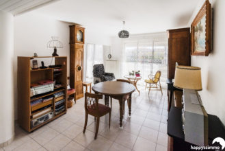Achat Vente Appartement avec Terrasse Vue Mer à Bandol - Happyssimmo Bandol Six Fours - Agence Immobilière Bandol - Appartement à vendre Bandol Var 83