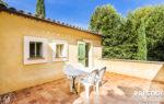 Achat Vente Propriétés 7 appartements Prestige à Sanary sur Mer 83110 - Happyssimmo Sanary Six-Fours - Prestige Signature - Luxury Properties in Provence French Riviera - Luxury Villa in Provence Sanary