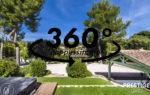 Visite Virtuelle 360 Immobilier - Luxury Real Estate - Achat Vente Propriétés 7 appartements Prestige à Sanary sur Mer 83110 - Happyssimmo Sanary Six-Fours - Prestige Signature - Luxury Properties in Provence French Riviera - Luxury Villa in Provence Sanary - Agence Immobilière Sanary sur Mer 83110
