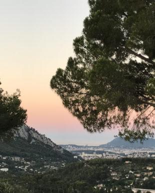 Villa Appartement - Happyssimmo - Le Revest les eaux - Agence Immobilière Le Revest Toulon dans le var Estimation Immobilière Le Revest Toulon