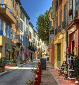 Salernes Immobilier - Happyssimmo Haut Var Salernes - Achat Maison Villa Appartement à Salernes