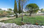 Achat Vente Terrain constructible à Carcès 83570 - Happyssimmo Haut-Var Agence Immobilière Carces 83570