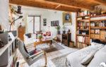 Vente Achat Appartement T3 à Brignoles - Agence Immobilière Happyssimmo Brignoles - Estimation Immobilière Brignoles 83170, Happyssimmo Brignoles 83170