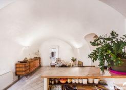 Vente Achat Maison Villa Atypique Rare à Toulon - Revest les Eaux 83200 - Agence Immobilière Toulon 83200 - Villa Le Revest Les Eaux 83200 Happyssimmo Toulon