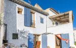 Vente achat Maison avec Vue sur le lac à Montpezat - Agence Immobilière Happyssimmo 04500 -