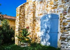 Vente Achat Bastide Mas Provencal à Evenos dans le Var - Agence Immobilière Luxe Var Happyssimmo - Luxury Villa for sale in Provence History