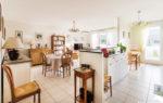 Vente appartement avec terrasse et garage à Brignoles 83170 - Agence immobilière Brignoles Happyssimmo - Estimation immobiliere Brignoles 83170 Happyssimmo -