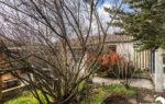 Achat  Vente Villa Rocbaron 83136 - Agence Immobilière Happyssimmo 83136 Rocbaron - Estimation Immobilière Rocbaron 83136 Happyssimmo Brignoles
