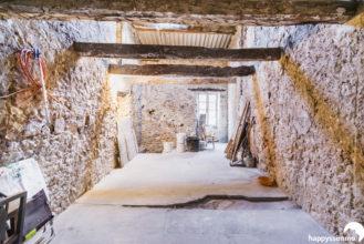 Agence Immobilière Esparron - 83560 - Happyssimmo Haut-Var - Achat Vente Maison à rénover dans le var - Location Gestion Estimation Happyssimmo
