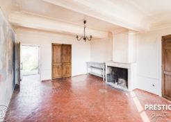 Agence Immobilière Prestige Luxe Evenos 83330 Happyssimmo - Transacation Vente Gestion Locative Location Estimation Immobiliere EVENOS