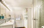 Vente Achat Villa avec jardin et piscine à Cuers - 83390 - Agence immobilière Cuers Happyssimmo Hyères - Estimation Immobilière Villa Cuers 83390
