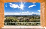 Vente achat villa avec jardin terrain et garage à Régusse - 83630 Agence Immobilière Happyssimmo Haut-Var Villa for sale in provence Estimation Immobilière Régusse